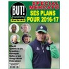But Transferts Saint Etienne n°27